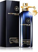 Montale Aoud Flowers 20ml  парфюмированная вода (оригинал), фото 1
