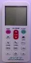 Универсальный пульт для кондиционеров AC-1058E AC universal
