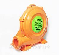 Батутный вентилятор высокого давления BY-4E (BH-3E)