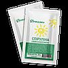 Живая спирулина (30 пакетиков по 20 г)
