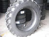 Сельскохозяйственные шины 15.5R38 (400R965) Росава TR-07, 8 нс.