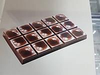 Форма для конфет поликарбонат Martellato в ассортименте - 06205