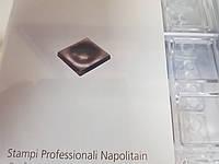 Форма для конфет поликарбонат Martellato в ассорт. Италия -06205