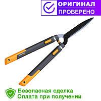 Телескопические ножницы для живой изгороди SmartFit HS86 Fiskars (1013565/114800)