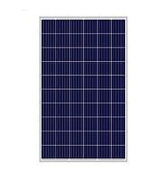 Солнечная панель DH Solar 270 Вт