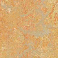 Линолеум Forbo Marmoleum Madbled Vivace 3411 sunny day
