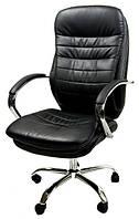 Офісне комп'ютерне крісло Neo Optima (аналог AMF Валенсія) для дому, офісу, фото 1