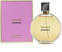 Туалетная вода Chance от Chanel