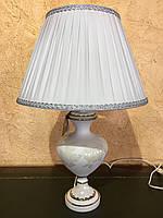 Лампа настольная (Италия) Delta Ceramiche
