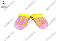 Детские сандалии кроксы ( Код :Сабо-дети)