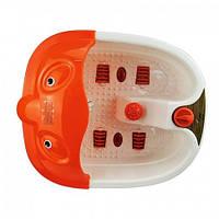 Ванночка для педикюра SQ - 368