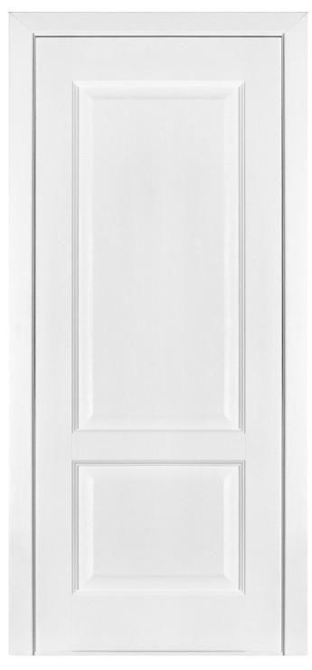 Межкомнатные двери CLASSIC модель 04