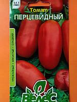 Томат Перцевидный 0,15г