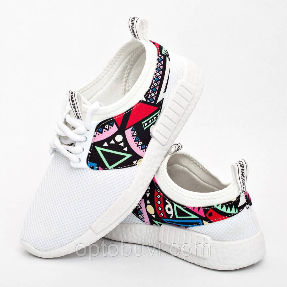 Кроссовки женские белые стильные  продажа, цена в Хмельницком. от ... 475b037d012