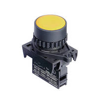Кнопочные выключатели (выступающего типа), Ø 22/25 мм