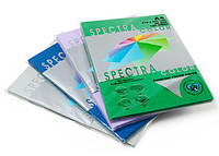Бумага цветная для принтера Неон А4 80г/м 100л. SPECTRA color цвет на выбор