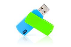 Флешка USB Флеш накопитель Goodram COLOR MIX 16GB