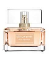 GIVENCHY DAHLIA DIVIN NUDE ( Живанши дивин нуд ) women 75 ml ТЕСТЕР 100% Оригинал EDP парфюмированная вода