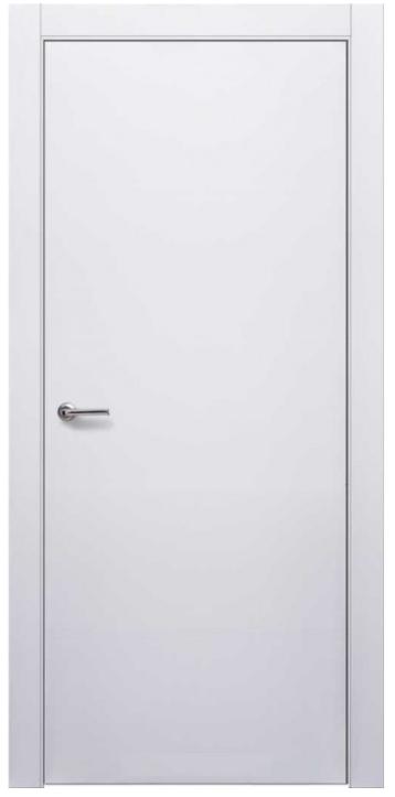 Межкомнатные двери НОРДИКА 101