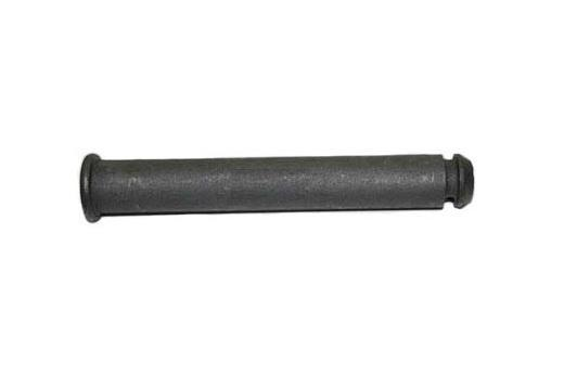 Палец крепления прицепного устройства  МТЗ 80-4619019
