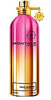 Montale Aoud Jasmine 100ml  парфюмированная вода (оригинал)