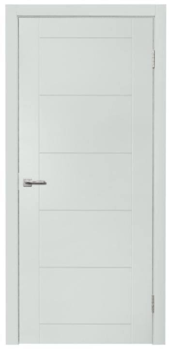 Межкомнатные двери НОРДИКА 161