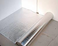 Пенополиэтилен – надежный утеплитель или вспомогательный материал?