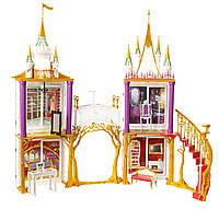 Игровой набор Замок Ever After High 2-in-1 Castle DLB40, фото 1