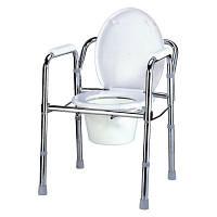 """Кресло-туалет """"NOVA"""""""