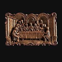 Религиозная тематика Тайная вечеря