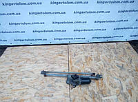 Трапеция дворников Opel Vectra B дорестайлинг 22146982