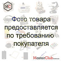Наушники  безпроводные с подставкой TV MH2001