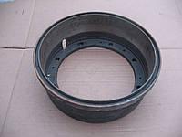 Барабан тормозной Т-150К (151.38.114-2)