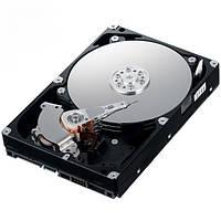 Жесткий диск для видеорегистратора на 2 ТБ