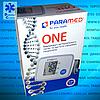 Тонометр автоматический PARAMED ONE