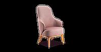 Кресло для кафе ресторана Аква-1С ТМ DLS