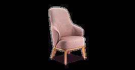 Кресло Аква-1С ТМ DLS