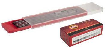 Грифели для механических карандашей 2мм Toison D'or KOH-I-NOOR для карандашей 4190.2B