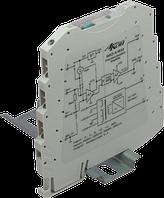 Модуль гальванической развязки WAD-A-MAX