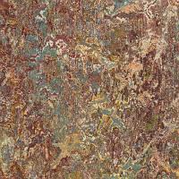 Линолеум Forbo Marmoleum Madbled Vivace 3423 painters palette