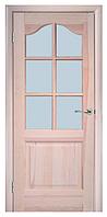 Межкомнатные двери ДАКОТА МАССИВ