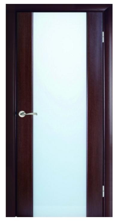 Межкомнатные двери ГЛАЗГО ПО ВЕНГЕ
