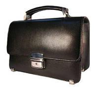 cef0bbb82249 Мужские сумки и барсетки Canpel в Украине. Сравнить цены, купить ...