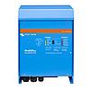 Инвертор MultiPlus C 24/800/16-16