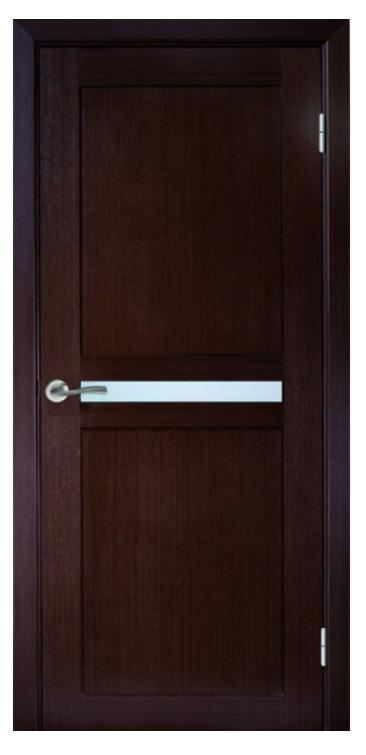 Межкомнатные двери БЕРЛИН-СИТИ ПГ