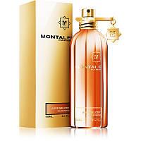 Montale  Aoud Melody 100ml (tester) парфюмированная вода (оригинал)