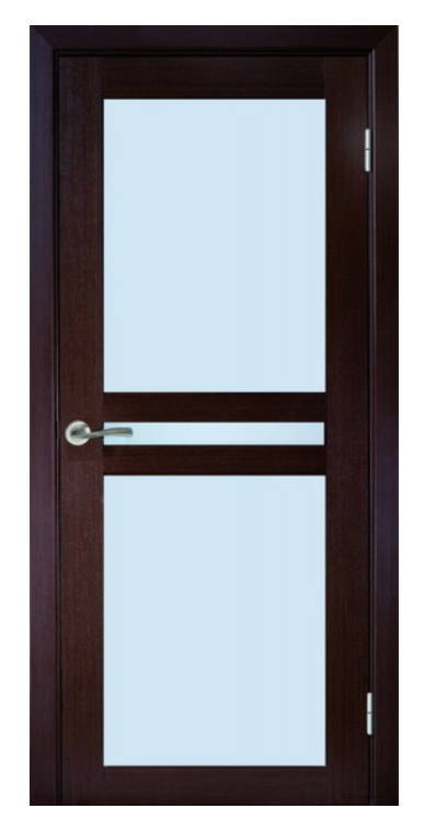 Межкомнатные двери БЕРЛИН-СИТИ ПО