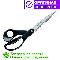 Ножницы закройные Fiskars (1019198/839961)