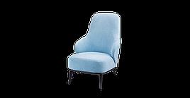 Кресло Аква-1М ТМ DLS