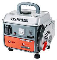 Генератор бензиновый HYUNDAI HHY 960A, фото 1